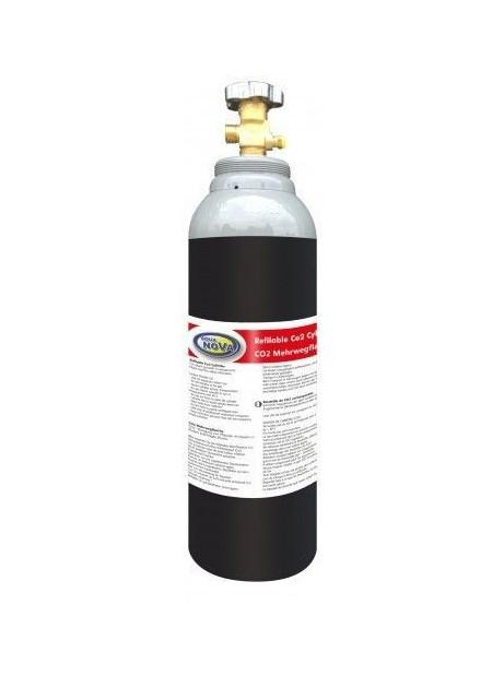 Botella Co2 5L