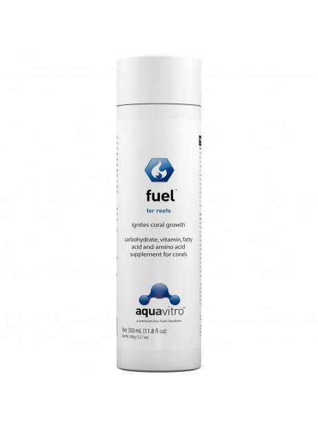 Fuel 350ml