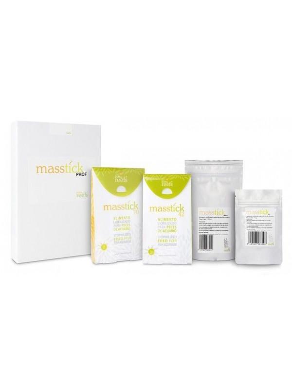 Masstick 70 (5 paquetes 14gr)