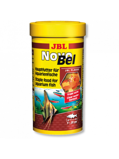 NOVOBEL 100ml