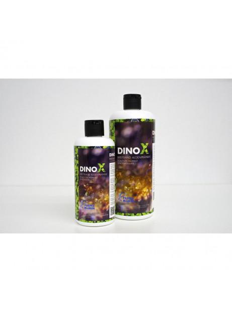 DINO X 250ml