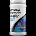 MALAWI/VICTORIA BUFFER