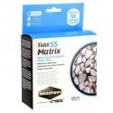 TIDAL 55 CARGA 250ml MATRIX
