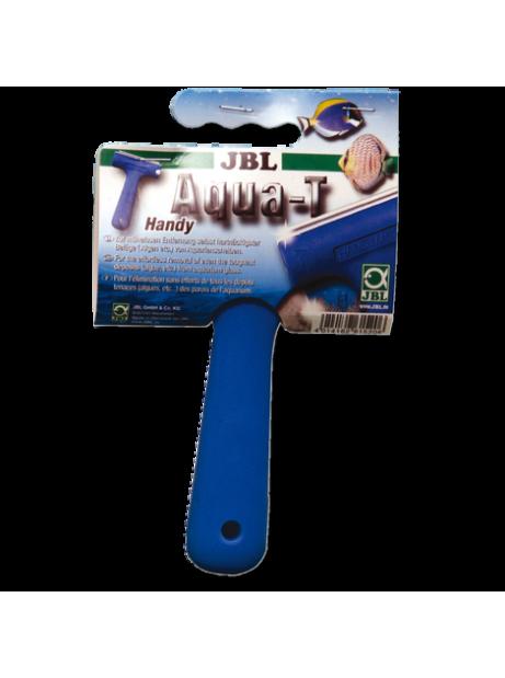 AQUA T-HANDY JBL