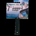 AQUA T- TRIUMPH JBL