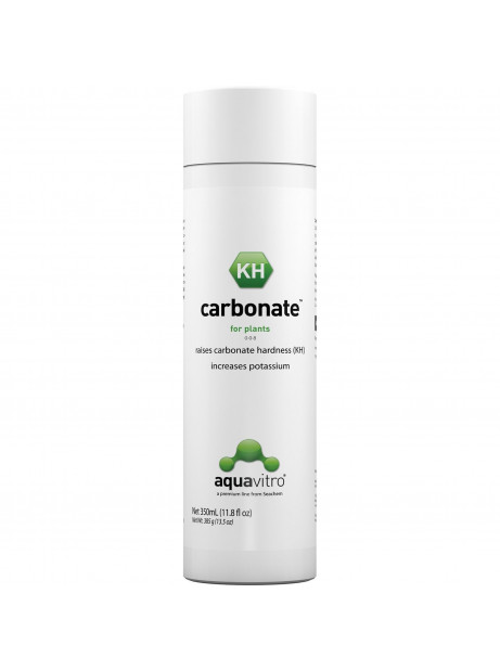 Carbonate 350ml