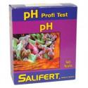 SALIFERT, pH