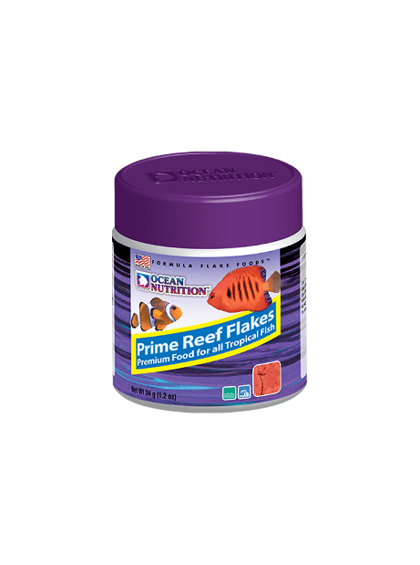 ESCAMAS PRIME REEF 71GR ON