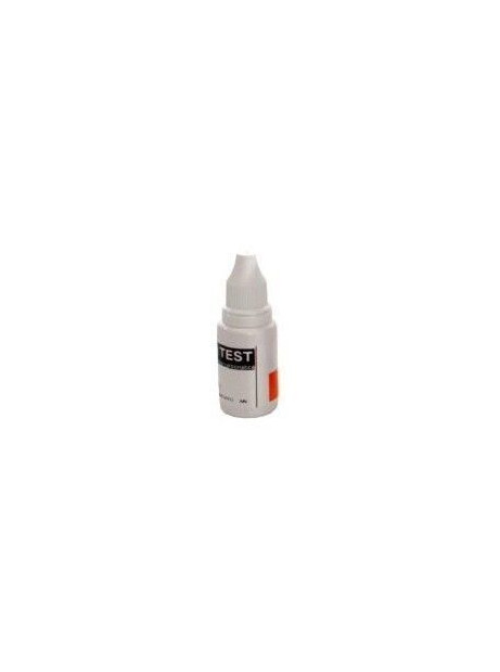 Refill Aquili Co2 Drop Checker