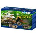 Grotten puzzle 1kg