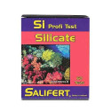 SALIFERT, TEST DE SILICATOS (Si)