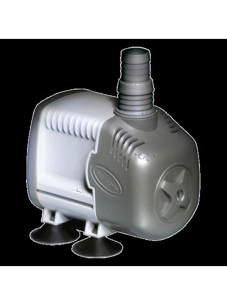 BOMBA SYNCRA PUMP 2.0 - 2150l/h - H200CM