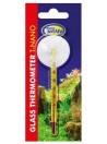 Nano Termometro Cristal