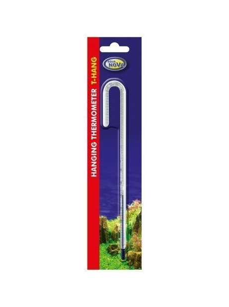 Termometro cristal Aquascaping XL