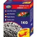 CARBON ACTIVO 1,0kg