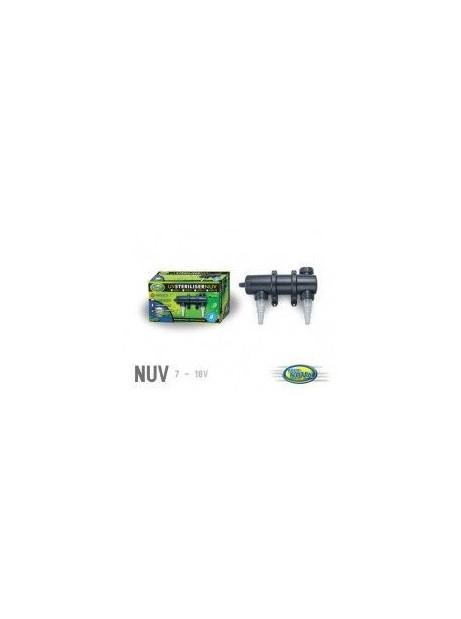 Aqua Nova Ultravioleta 18w