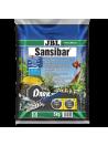 Sansibar Black 5kg JBL