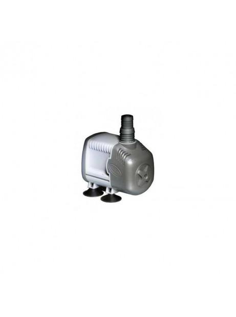 BOMBA SYNCRA PUMP 2.5 - 2400L/H
