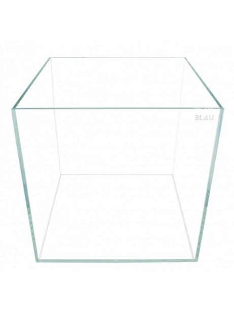 Cubic Aquascaping 42 ( 35x35x35)