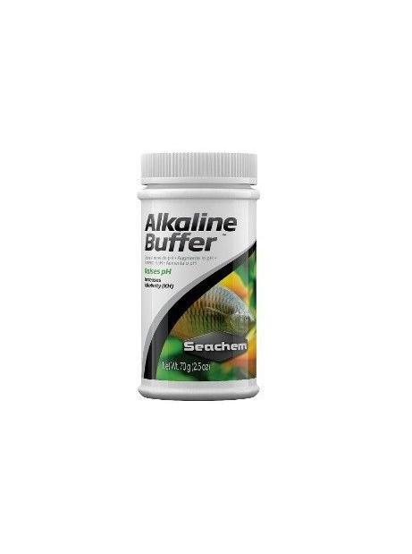 Alkaline buffer 300gr