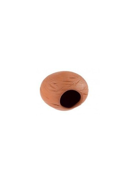Cueva ceramica