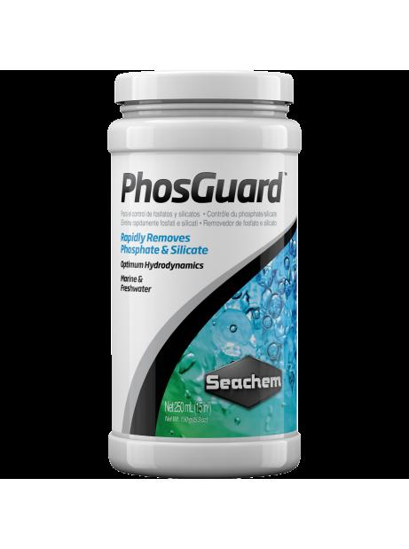Phosguard 1L Seachem