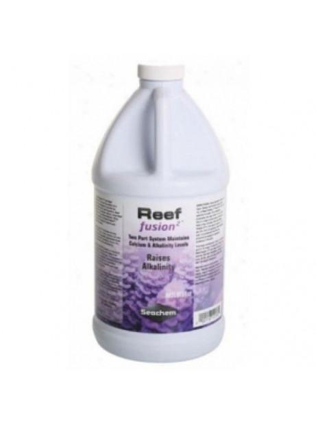 Reef Fusion 2 4L Seachem