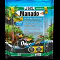 Manado dark 3 litros