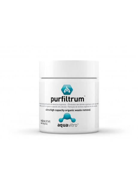 PURFILTRUM 225ML