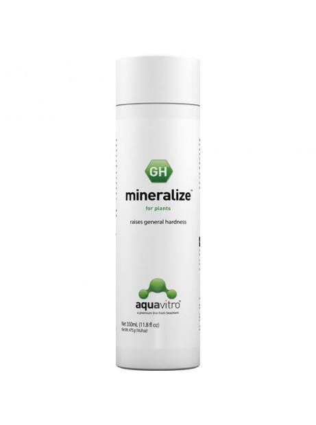 MINERALIZE 150ML