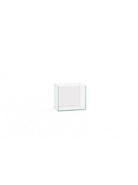 LINE NANO 40 C/LED