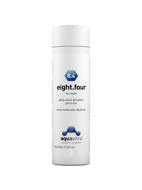 Eigth Four 150ml Aquavitro