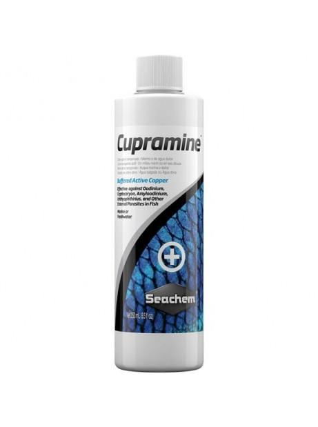 Cupramine 250ml