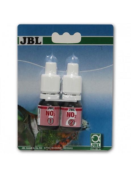 Refill No2 JBL