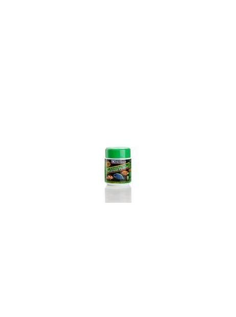 Granulado formula two 100gr med
