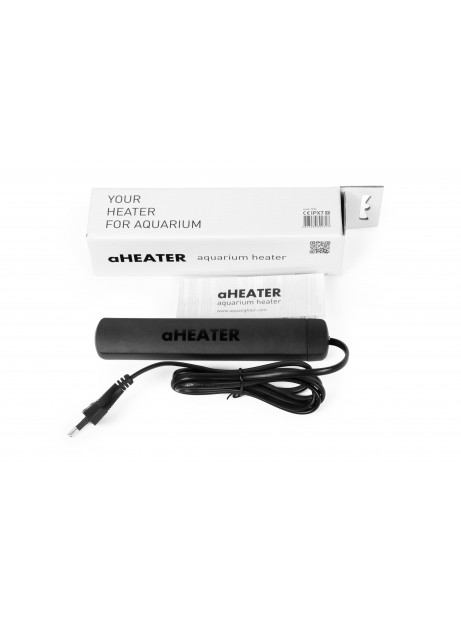 AHEATER MINI CALENTADOR 8W