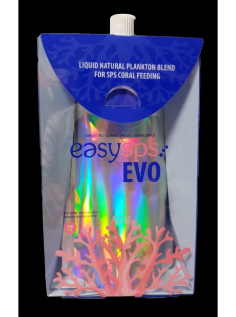Easysps EVO 25 250ml