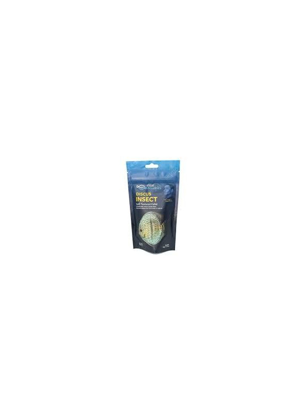 Discus insect 90gr