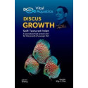 Discus Growth 90gr