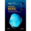 Discus Basic 90gr
