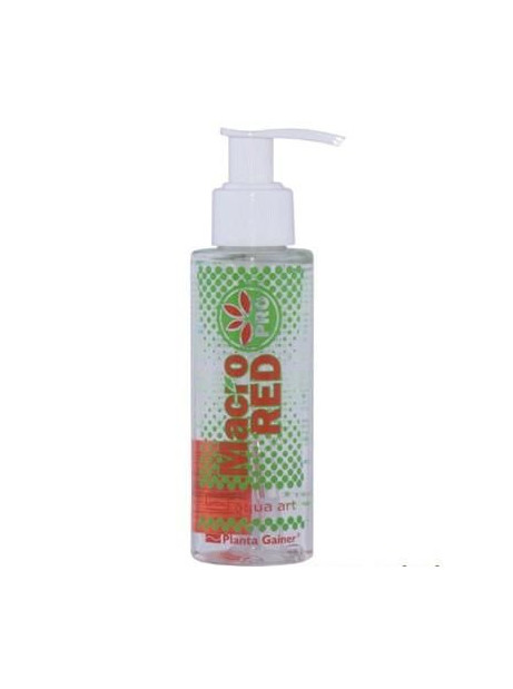 PLANTA GAINER MACRO RED 100ml
