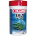 SAL BALSAMICA 100ML DAJANA