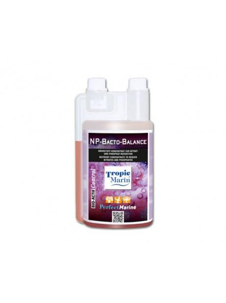 Tropic Marin Bacto-Balance 500ml