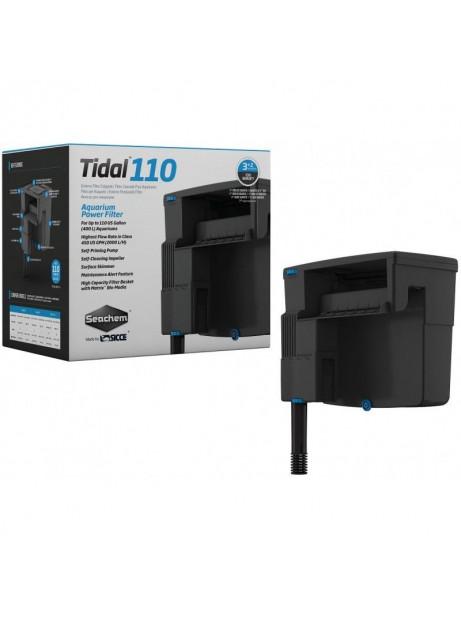 Filtro de cascada Tidal 110