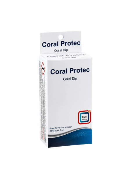 CORAL PROTEC 20ML