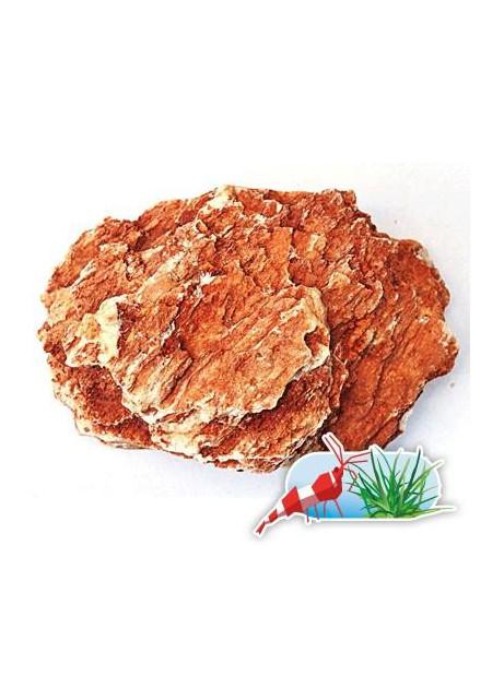 ROCA SAMURAI 1kg