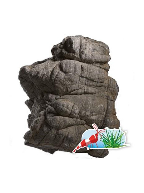 ROCA GREEN MOUNTAIN 1kg