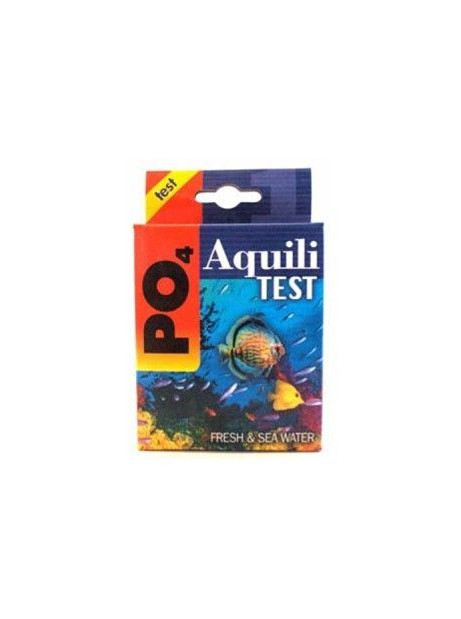 AQUILI TEST PO4