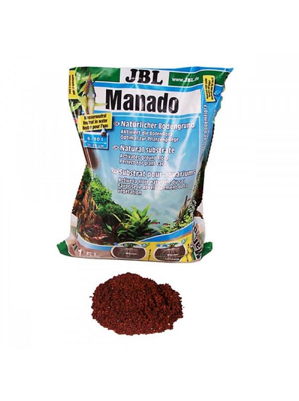 JBL MANADO 3 LITROS