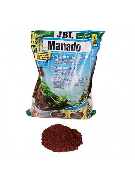 JBL MANADO 10 LITROS
